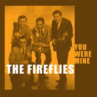 The Fireflies - You Were Mine