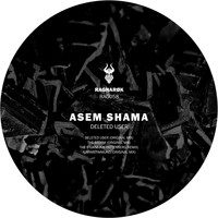 Asem Shama - Deleted User