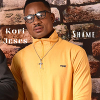 Kofi Jesus featuring Cash Bee - Shame (Explicit)