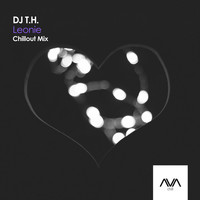 Dj T.H. - Leonie (Chillout Mix)