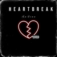 Casino - Heartbreak (Explicit)
