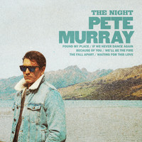 Pete Murray - The Night