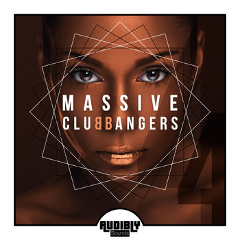 Various Artists - Massive Club Bangers, Vol. 4