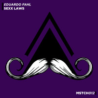 Eduardo Fahl - Sexx Laws (Radio-Edit) (Explicit)