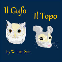 Various Artists - Il Gufo Il Topo