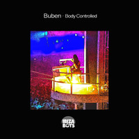 Buben - Body Controlled