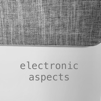 Various Artists - Electronic Aspects III