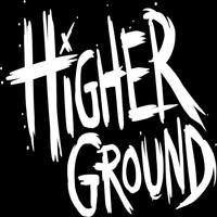 Higher Ground - Dreaming