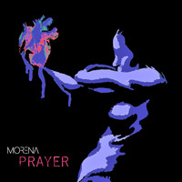 Morena - Prayer