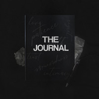 DOA - The Journal