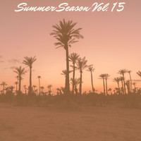 Various Artists - Summer Season Vol. 15