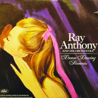 "Ray Anthony - Dream Dancing VII (""The Harry James Songbook"")"