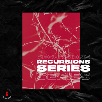 Various Artists / - Recursions Series