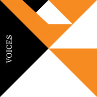 Varios Artists - Voices V.A 002