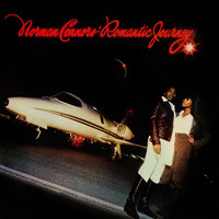 Norman Connors - Romantic Journey