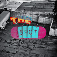 Johnny - The Spot (Explicit)