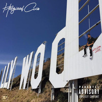 Ace - Hollywood (Explicit)