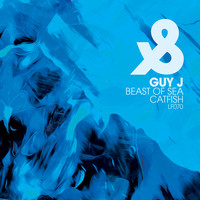 Guy J - Beast Of Sea