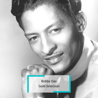 Bobby Day - Bobby Day - Gold Selection