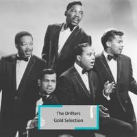 The Drifters - The Drifters - Gold Selection