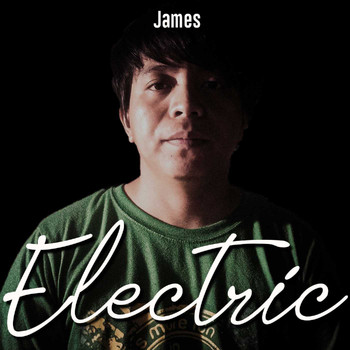 James - Electric