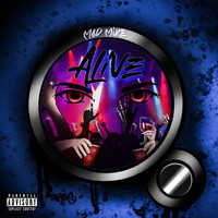 Mad Mike - Alive (Explicit)