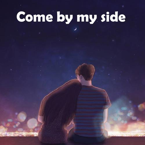 Alex Mane MP3 Single Come by My Side