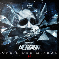 Version - One Sided Mirror