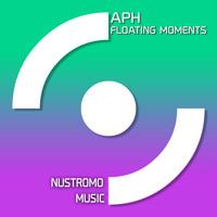Aph - Floating Moments