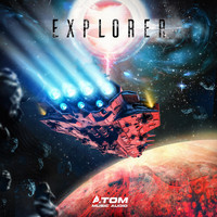 Atom Music Audio - Explorer