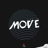 Wolfire - Go to Move