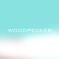 Woodpecker - Pickles