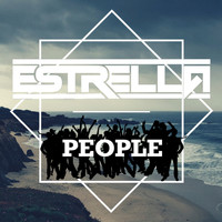 Estrella - People (Radio edit)
