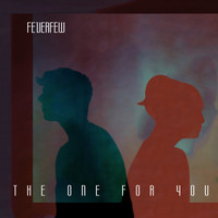 Feverfew - The One for You