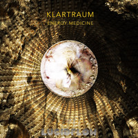 Klartraum - Energy Medicine
