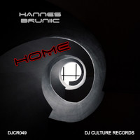 Hannes Bruniic - Home