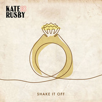 Kate Rusby - Shake It Off