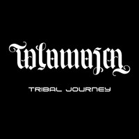 TALAMASCA - Tribal Journey