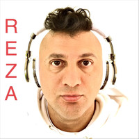 Reza - World Lock Down