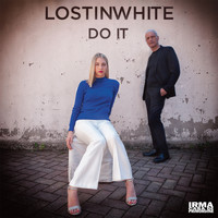 Lostinwhite - Do It