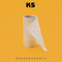 KS - Quarantronic