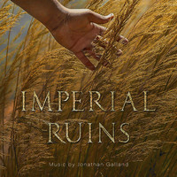 Jonathan Galland - Imperial Ruins