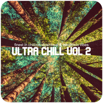 Various Artists - Ultra Chill, Vol. 2