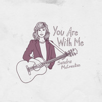 Sandra McCracken - You Are With Me
