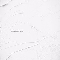 Grace - Someone New