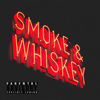 Snow - Smoke & Whiskey (Explicit)