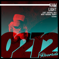Ham - Light