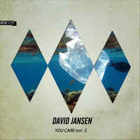 David Jansen - You Care