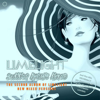 Limelight - Summer Nights Mixed