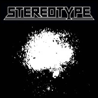 Stereotype - Prepare to Fight